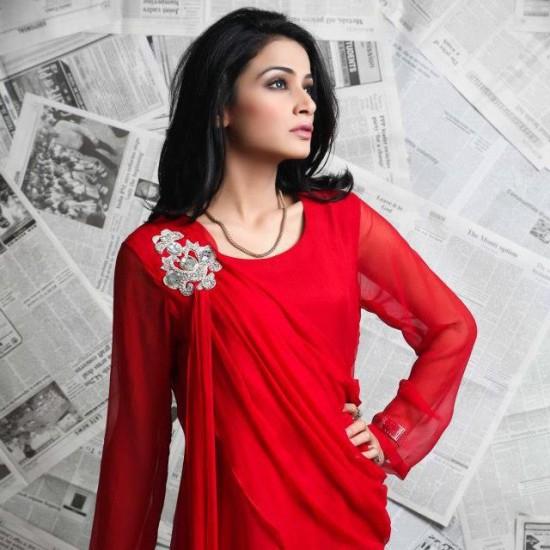 Valentine's Day Dress Pakistan 2