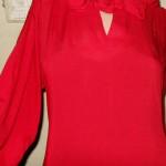 Valentine's Day Dress Pakistan 3