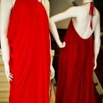 Valentine's Day Dress Pakistan 9