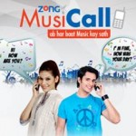 Zong Music Call Offers