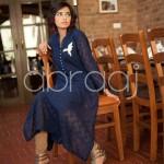 Abraaj Summer Collection 11