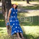 Abraaj Summer Collection 3