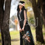 Abraaj Summer Collection 4
