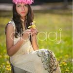 Abraaj Summer Collection 5