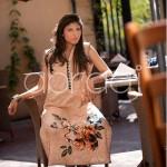 Abraaj Summer Collection 6