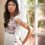 Abraaj Summer Collection 9