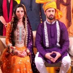 Atif Aslam Mehndi Ceremony - Photo Gallery