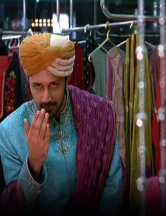 Atif Aslam Wedding Date