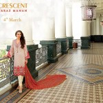 Crescent Lawn Karishma Kapoor 2