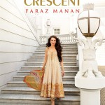 Crescent Lawn Spring Collection 1