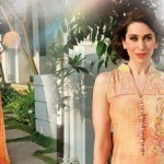 Crescent Lawn Spring Collection 3