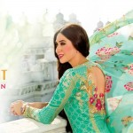 Crescent Lawn Spring Summer Collection By Faraz Manan