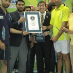 Guinness World Record Pakistan 4
