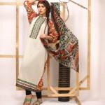Khaadi Summer Collection 1