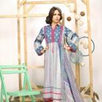 Khaadi Summer Collection 10