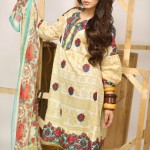 Khaadi Summer Collection 12