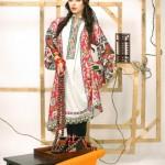 Khaadi Summer Collection 13
