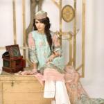 Khaadi Summer Collection 2