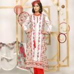 Khaadi Summer Collection 6