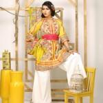 Khaadi Summer Collection 7