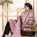 Khaadi Summer Collection 9