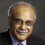 Najam Sethi 2