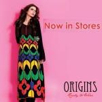 Origins Spring Collection 1