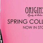 Origins Spring Collection 3
