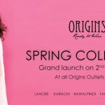 Origins Spring Collection 5