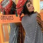 Origins Spring Collection 6