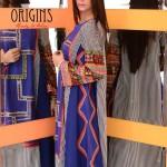 Origins Spring Collection 7