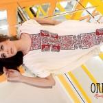 Origins Spring Collection 8