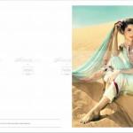 Sania Maskatiya Lawn Dress 6