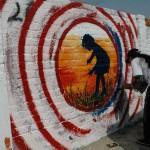 Street Art Lahore 1