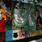 Street Art Lahore 10