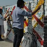 Street Art Lahore 13