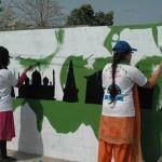 Street Art Lahore 15