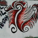 Street Art Lahore 16