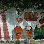 Street Art Lahore 17