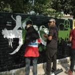 Street Art Lahore 19