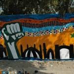 Street Art Lahore 2