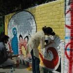 Street Art Lahore 20