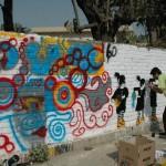 Street Art Lahore 21