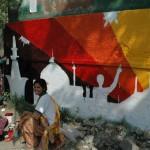 Street Art Lahore 22
