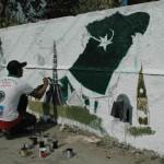 Street Art Lahore 23