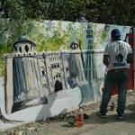 Street Art Lahore 24
