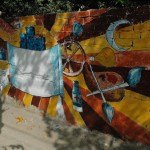 Street Art Lahore 3