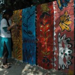 Street Art Lahore 4