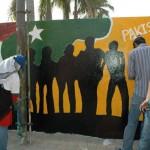 Street Art Lahore 5