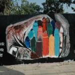 Street Art Lahore 7